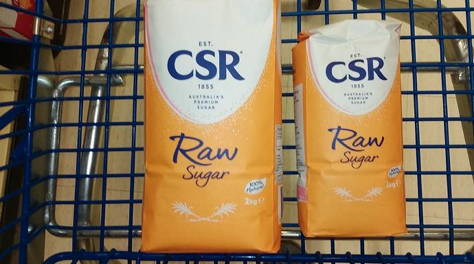 CSR%20Raw%20Sugar