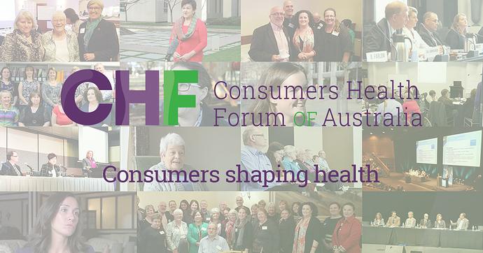 MyHealth Record - Megathread - Health & Body - Community