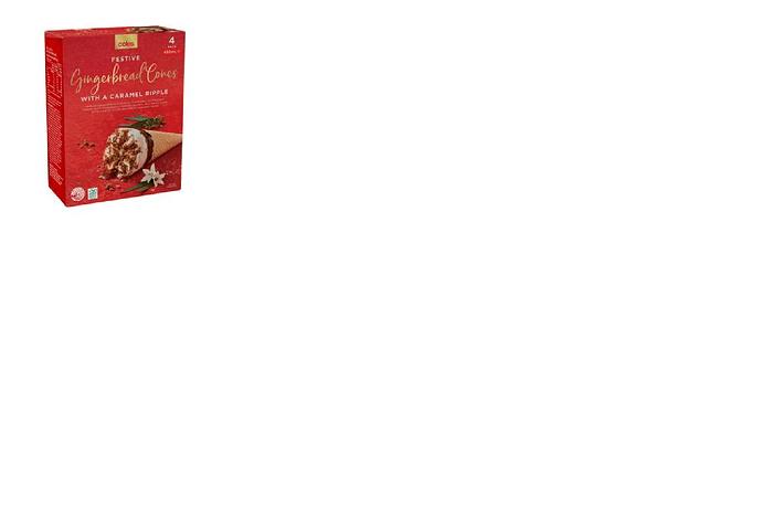 Coles%20gingerbread