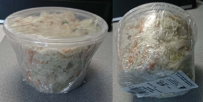 plastic%20container%20wrapped%20in%20plastic