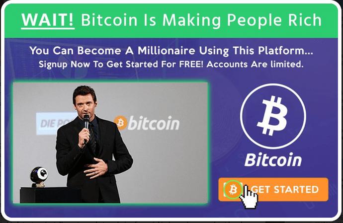 andrew forrest bitcoin pelnas gordon ramsay bitcoin trading
