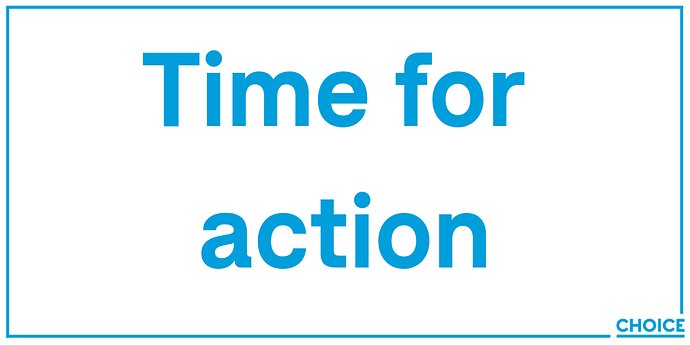 Time%20for%20action%20-%20twitter