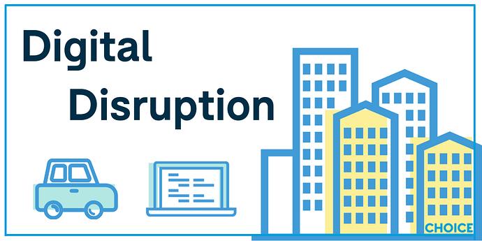 Digital%20disruption