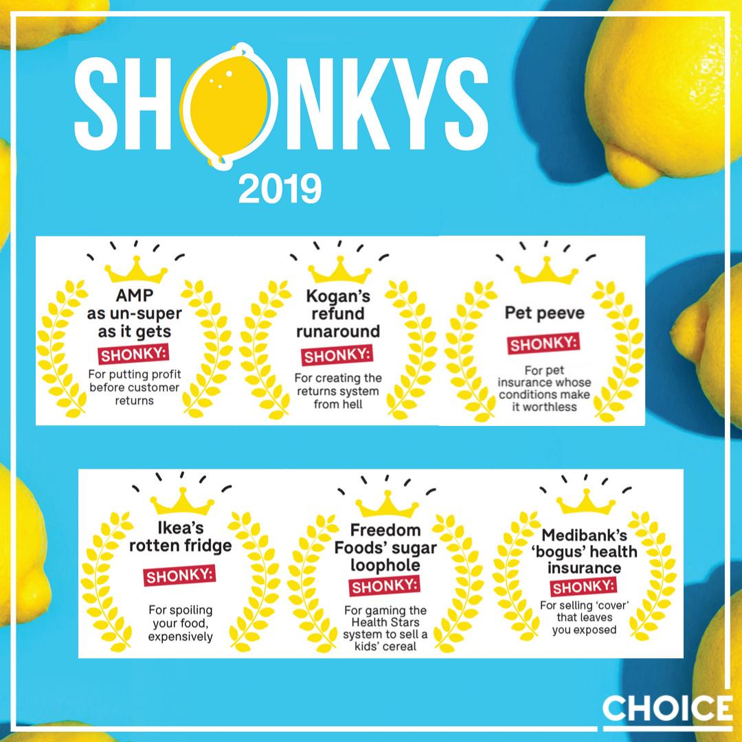 Shonkys%202019