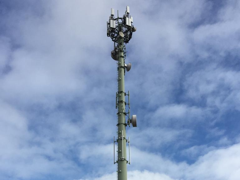 My Republic changes its data rules for wireless internet