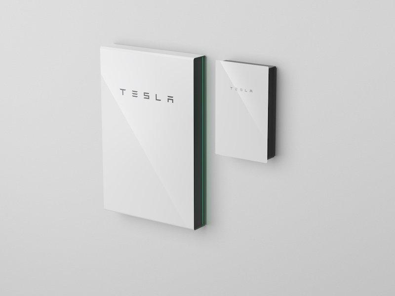 Solar battery buying guide - Solar - Community