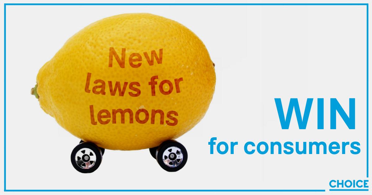 lemon%20laws-tw